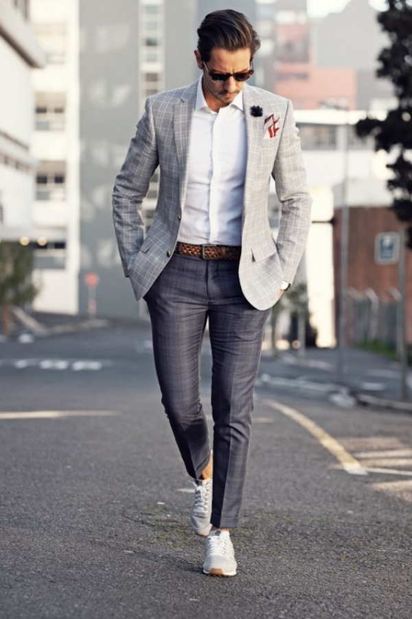 All Time Best Formal Outfits For Men