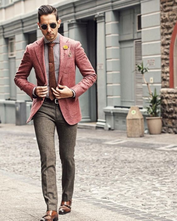All-Time-Best-Formal-Outfits-For-Men