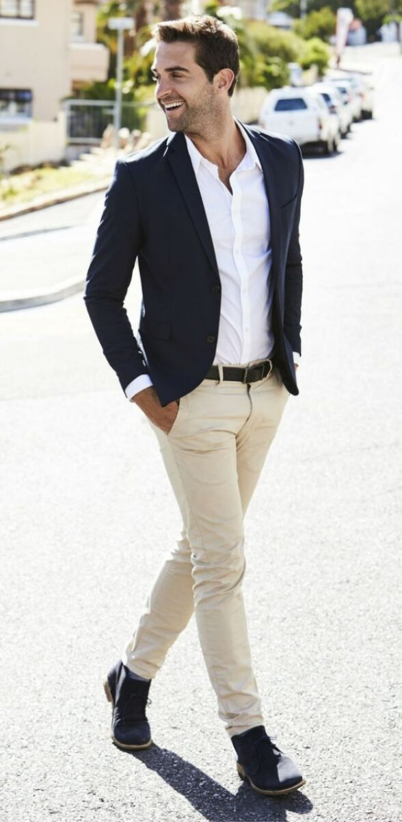 Office-Approved-Work-Outfits-For-Men